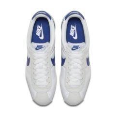 Nike Cortez Nylon 807472-102