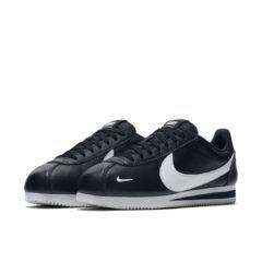 Nike Cortez 807480-004