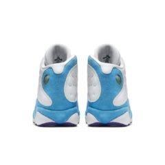 Air Jordan 13 807504-107