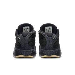Air Jordan 13 810551-050