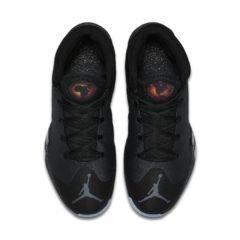 Air Jordan 30 811006-010