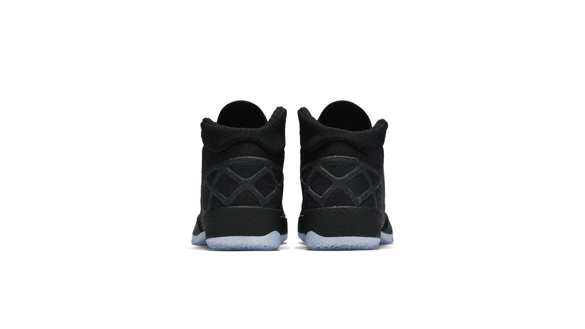 Jordan XXX Black Cat (811006-010)