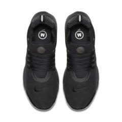 Nike Air Presto 812307-001