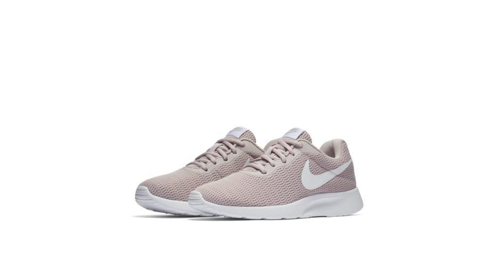 Nike Tanjun Particle Rose (W) (812655 605)