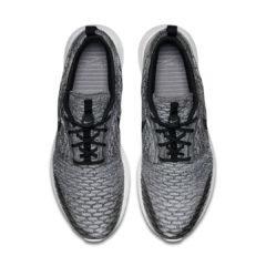 Nike Roshe Run 816531-002