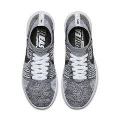 Nike Air Epic 818677-101