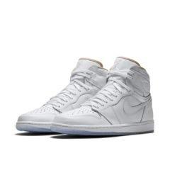 Sneaker 819012-130