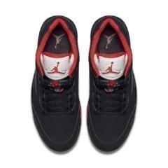 Air Jordan 5 819171-001