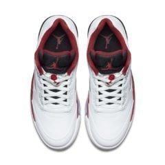 Air Jordan 5 819171-101