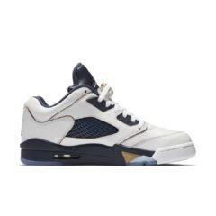 Air Jordan 5 819171-135
