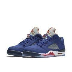 Air Jordan 5 819171-417