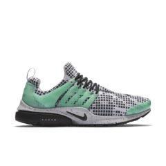 Nike Air Presto 819521-103