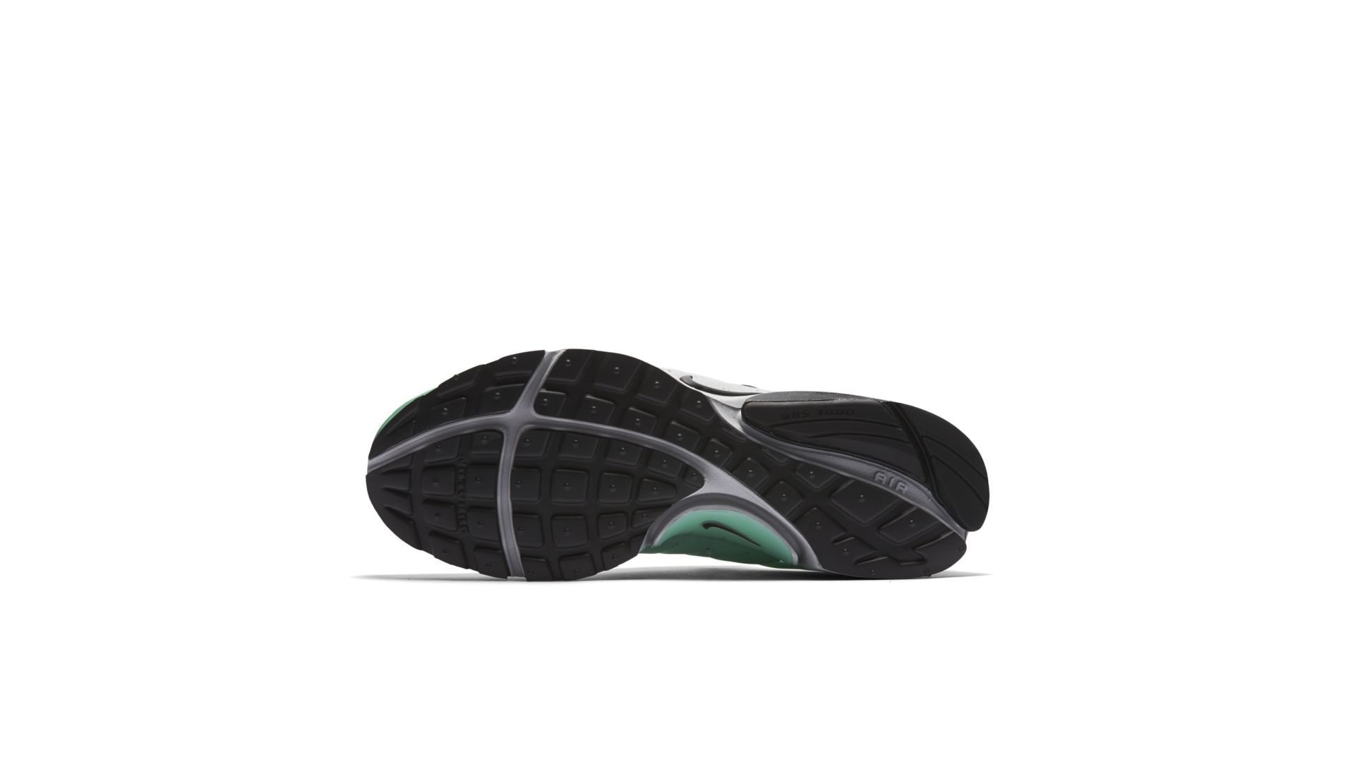 Nike Air Presto Green Glow Pixels (819521-103)