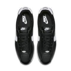Nike Cortez Basic 819719-012