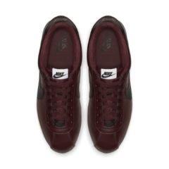 Nike Cortez 819719-600