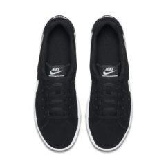 Nike Court Royale 819802-011