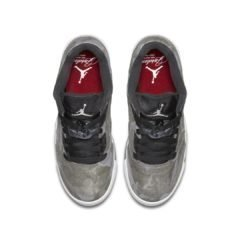 Air Jordan 5 819951-003