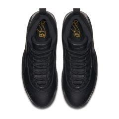 Air Jordan 10 819955-030
