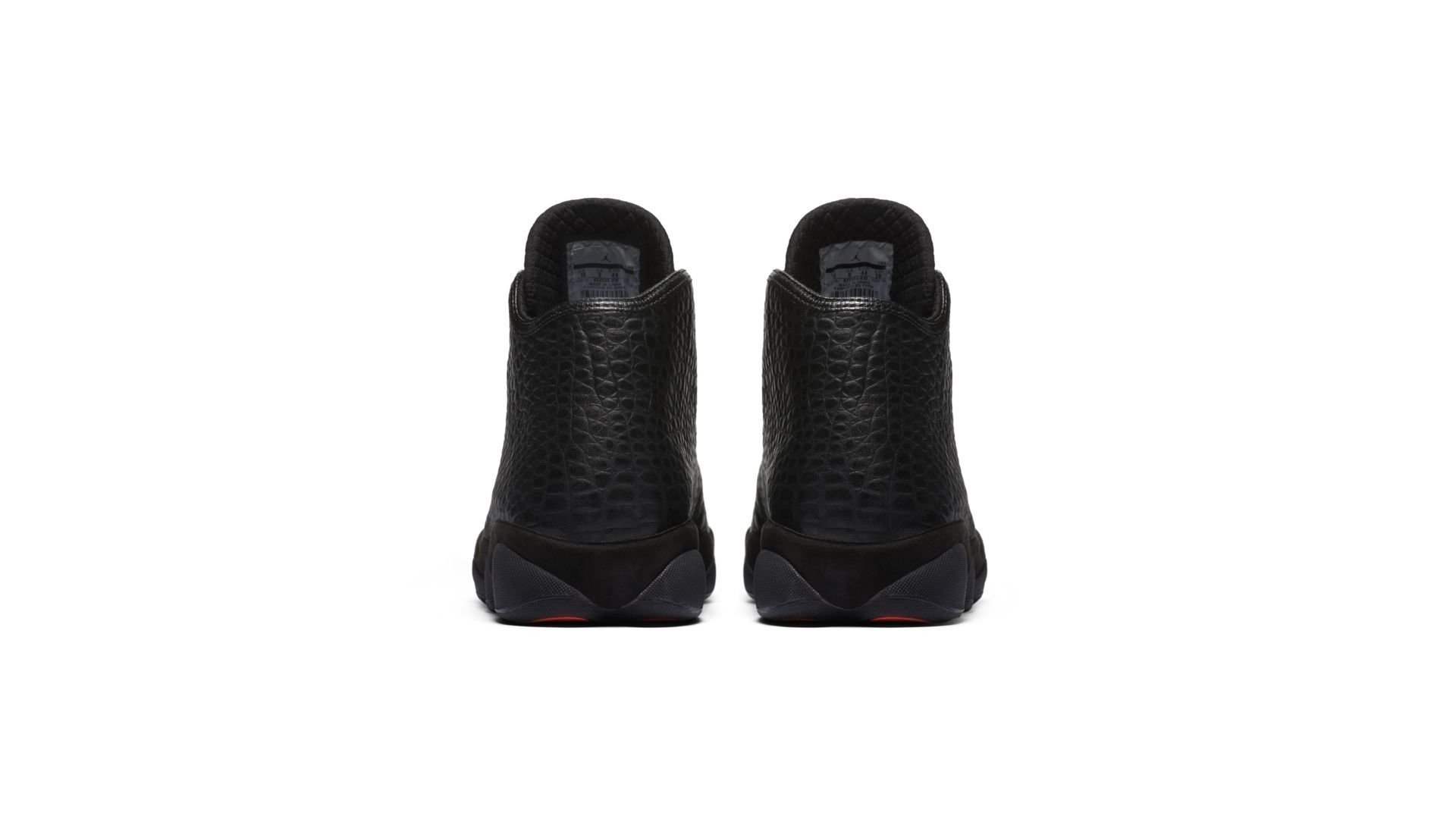 Jordan Horizon Black Croc (822333-010)