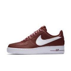 Nike Air Force 1 Low 823511-605