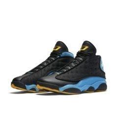 Air Jordan 13 823902-015