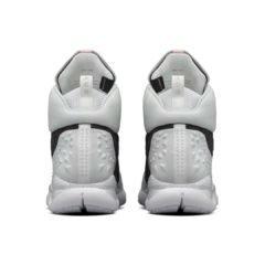 Sneaker 826077-002
