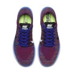 Nike Free RN 831069-402