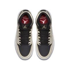Sneaker 832596-209