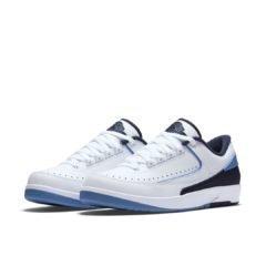 Air Jordan 2 832819-107
