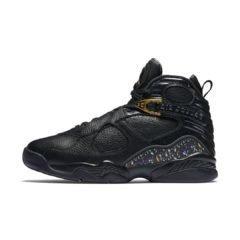Air Jordan 8 832821-004