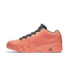 Air Jordan 9 832822-805