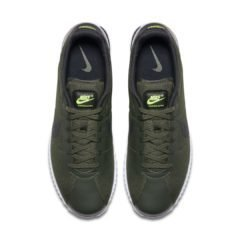 Nike Cortez 833142-300