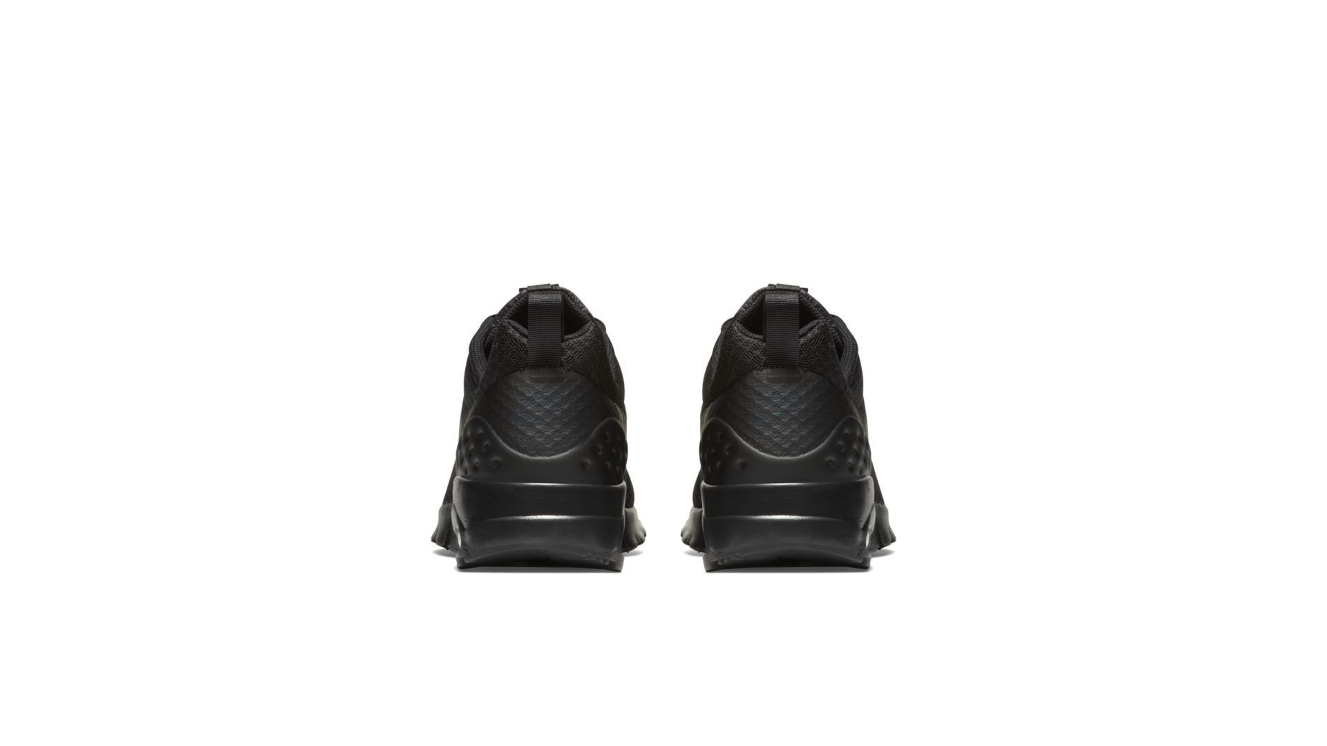 Nike Air Max Motion LW Black (833260 002)