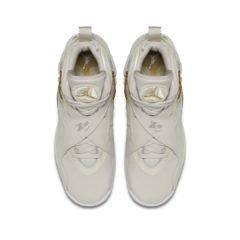 Air Jordan 8 833378-030