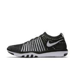 Nike Free TR 833410-010