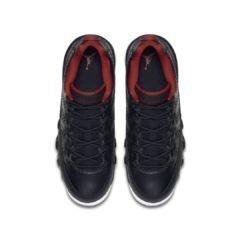 Air Jordan 9 833447-001