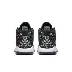 Sneaker 834268-101