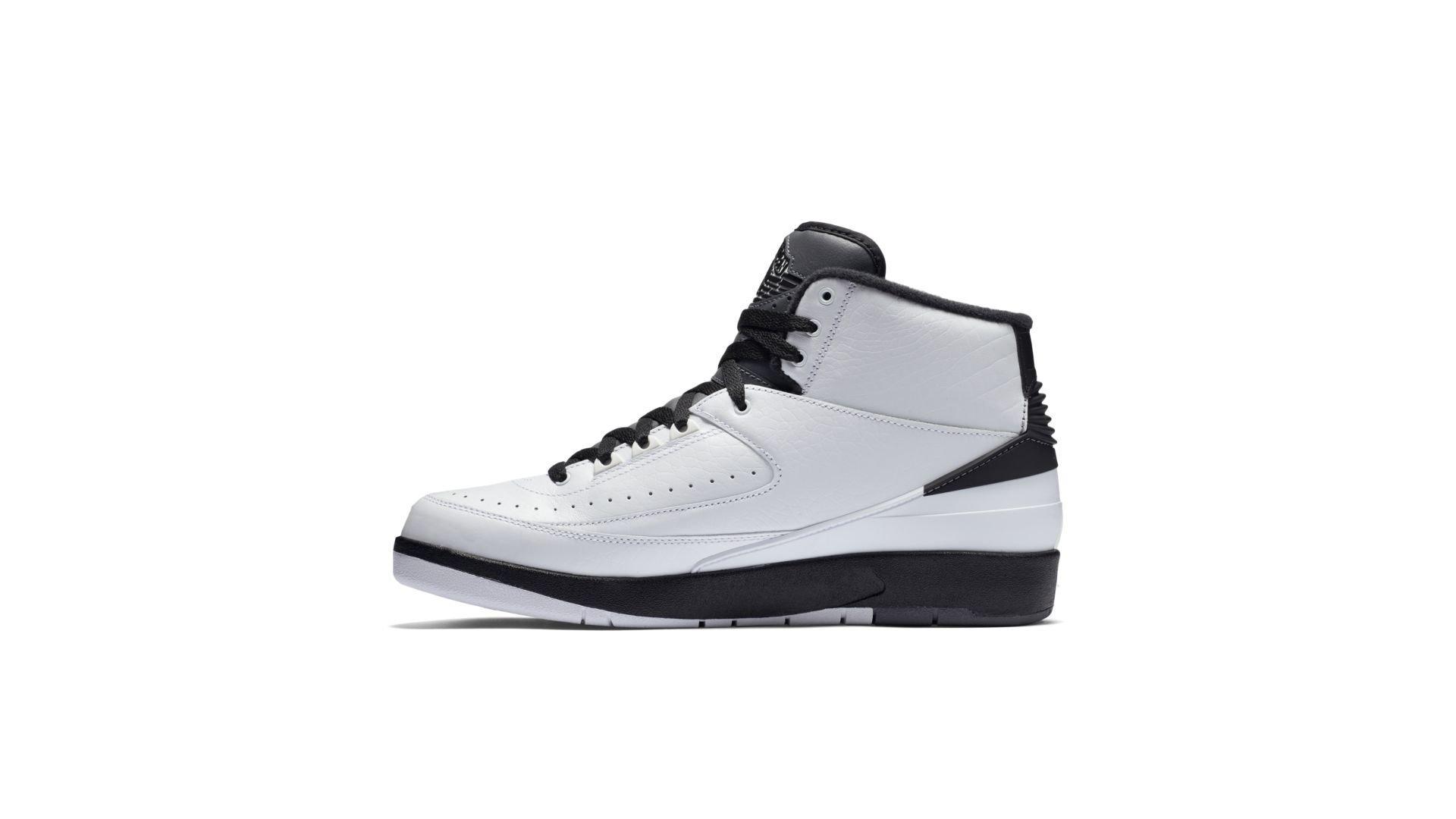Jordan 2 Retro Wing It (834272-103)