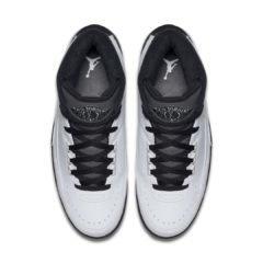 Air Jordan 2 834272-103