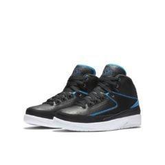 Air Jordan 2 834276-015