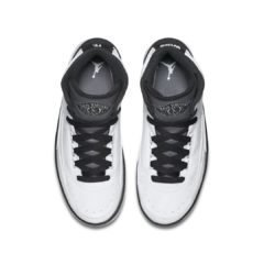 Air Jordan 2 834283-103