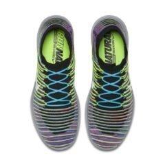 Nike Free RN 834584-006
