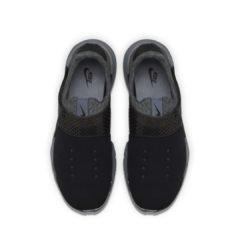 Nike Sock Dart 834669-001