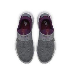 Nike Sock Dart 834669-006