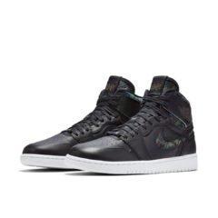 Sneaker 836749-045