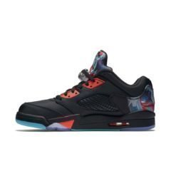 Air Jordan 5 840475-060