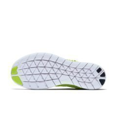 Nike Free RN 842546-700