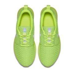 Nike Roshe NM Flyknit 843386-701