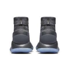Nike Hyperdunk 843390-002