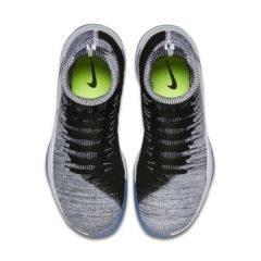 Nike Hyperdunk 843390-010